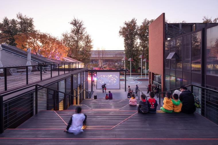 024-vanke-lanshan-community-pocket-park-china-by-partner-design-studio