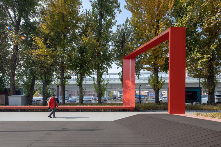 040-vanke-lanshan-community-pocket-park-china-by-partner-design-studio