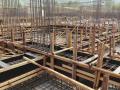 土建工程结构部分年终工作汇报(2016年)