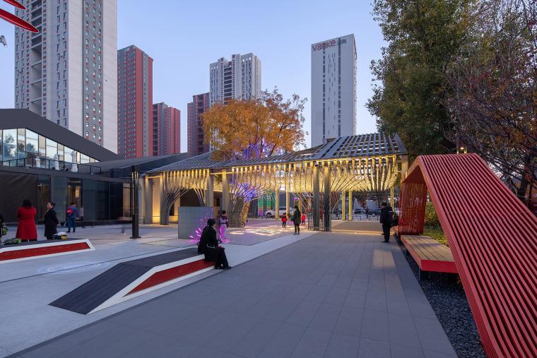 041-vanke-lanshan-community-pocket-park-china-by-partner-design-studio