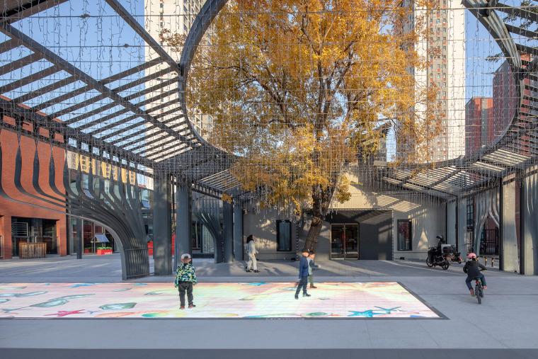 044-vanke-lanshan-community-pocket-park-china-by-partner-design-studio