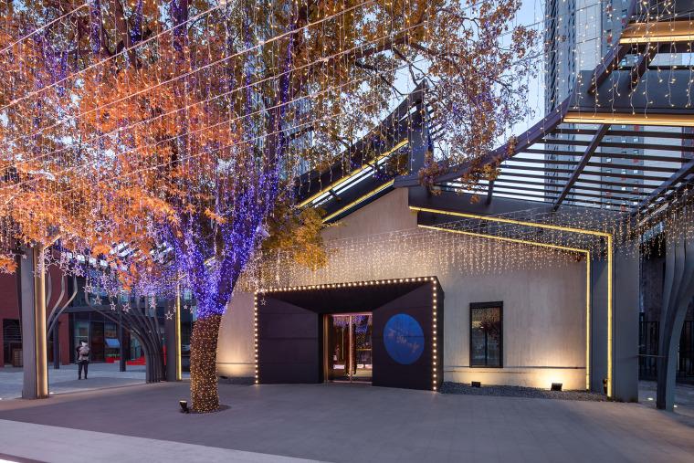 028-vanke-lanshan-community-pocket-park-china-by-partner-design-studio