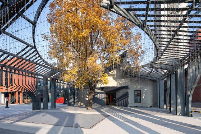 045-vanke-lanshan-community-pocket-park-china-by-partner-design-studio