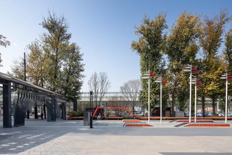 047-vanke-lanshan-community-pocket-park-china-by-partner-design-studio