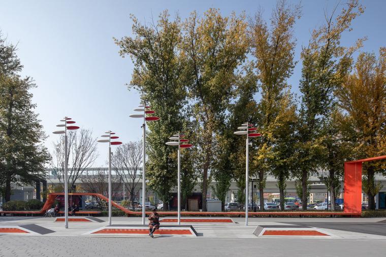 048-vanke-lanshan-community-pocket-park-china-by-partner-design-studio
