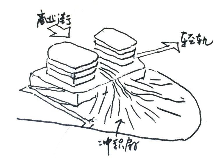 张唐新作|武地万科万维天地GrowthPark_12