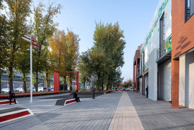 049-vanke-lanshan-community-pocket-park-china-by-partner-design-studio