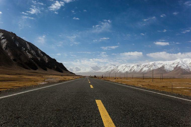 公路改扩建工程监理应急预案汇编
