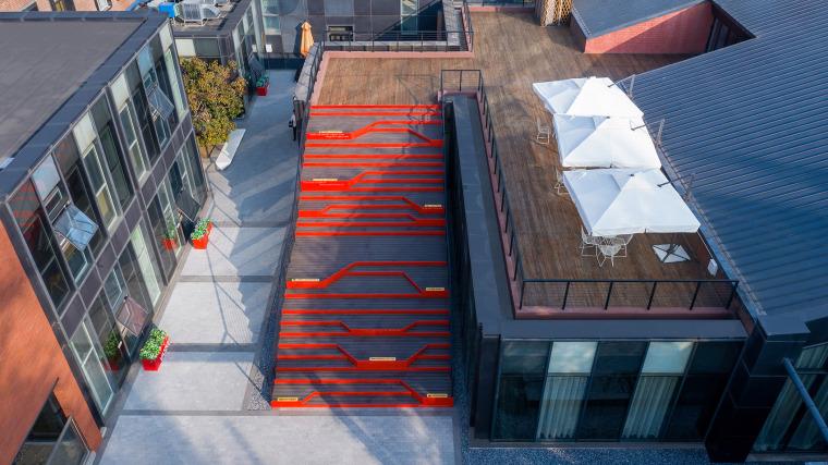 001-vanke-lanshan-community-pocket-park-china-by-partner-design-studio