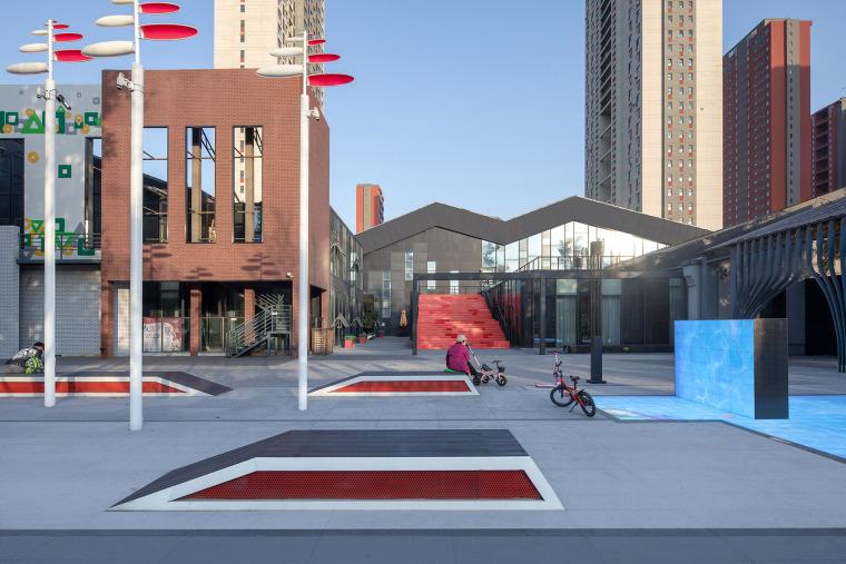 009-vanke-lanshan-community-pocket-park-china-by-partner-design-studio