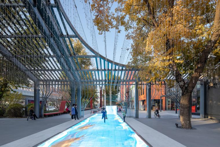 010-vanke-lanshan-community-pocket-park-china-by-partner-design-studio