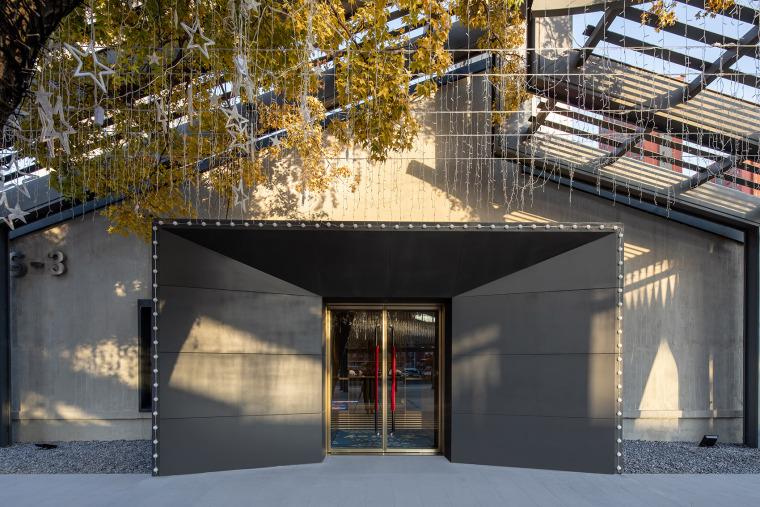 029-vanke-lanshan-community-pocket-park-china-by-partner-design-studio