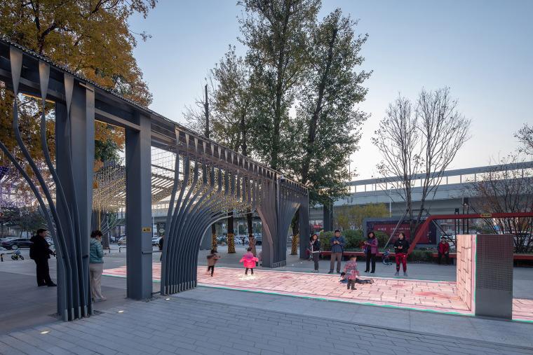 012-vanke-lanshan-community-pocket-park-china-by-partner-design-studio