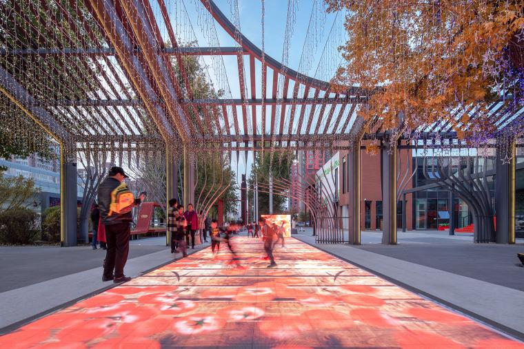015-vanke-lanshan-community-pocket-park-china-by-partner-design-studio
