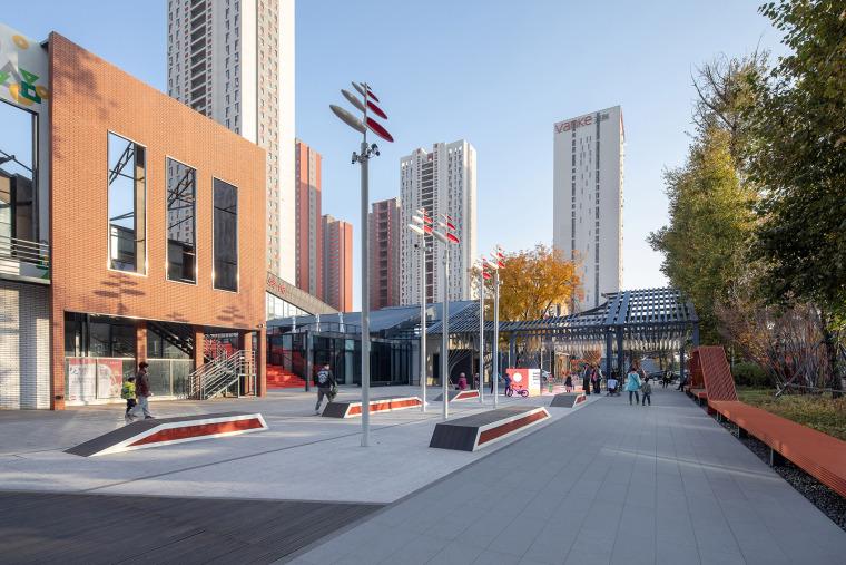018-vanke-lanshan-community-pocket-park-china-by-partner-design-studio