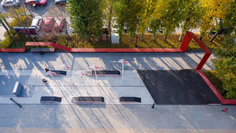 037-vanke-lanshan-community-pocket-park-china-by-partner-design-studio
