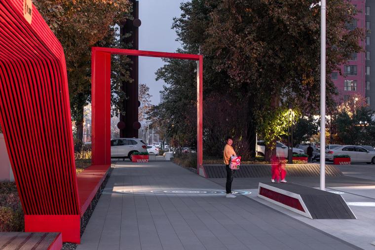 019-vanke-lanshan-community-pocket-park-china-by-partner-design-studio