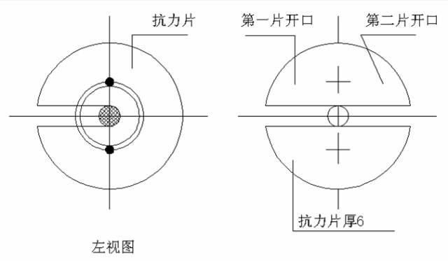 建筑工程质量通病合集——人防工程篇_15