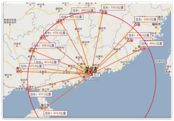 电子监控设备建设工程资料下载-深圳长圳装配式工程,从设计、生产到施工