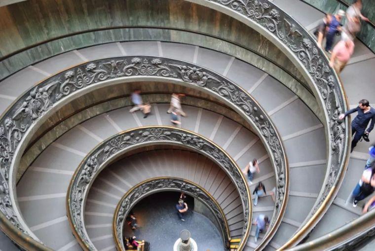 全球10座小众又设计酷炫的博物馆!