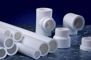 室内塑料排水管道安装质量管理
