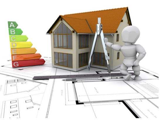 房地产施工图设计量控制