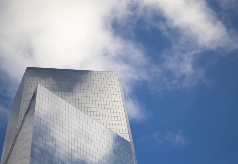 建筑工程施工安全隐患检查与安全评价
