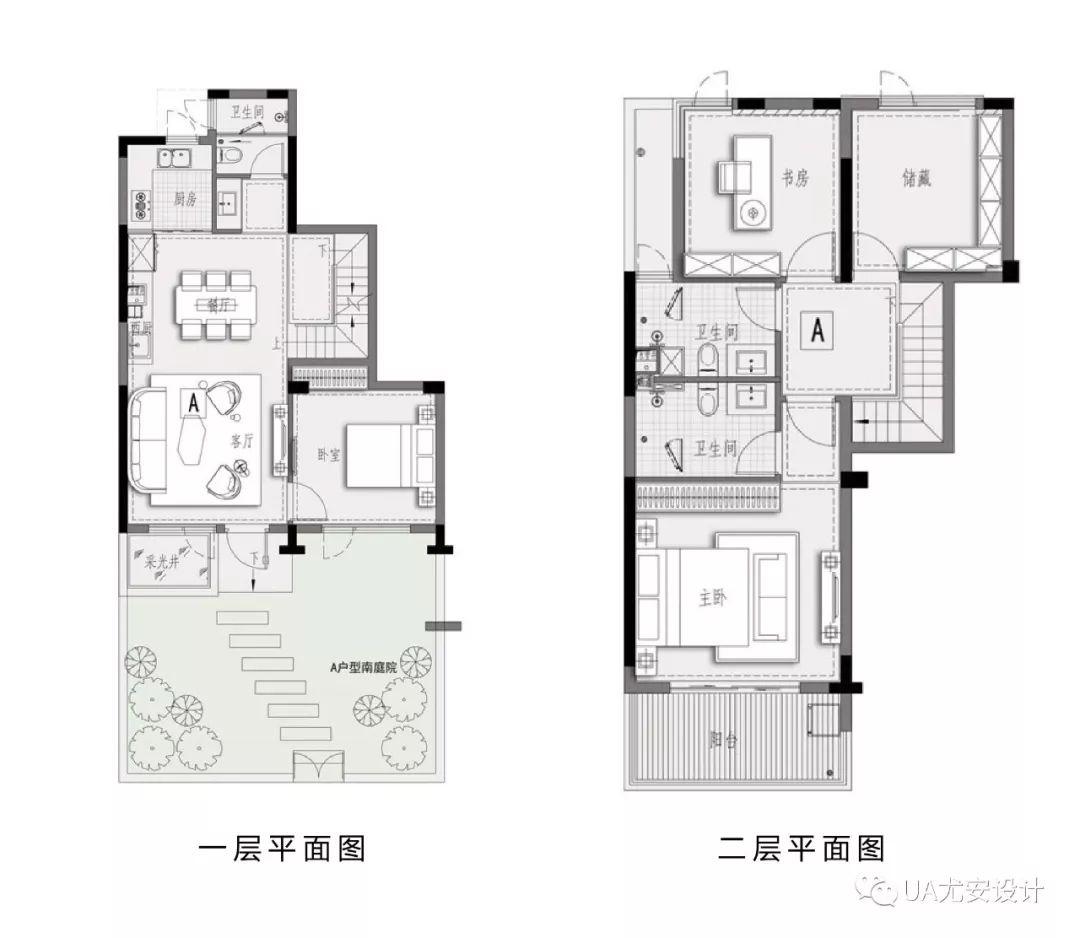 """住宅新规后,四层及以上""""墅类""""创新产品!_13"""
