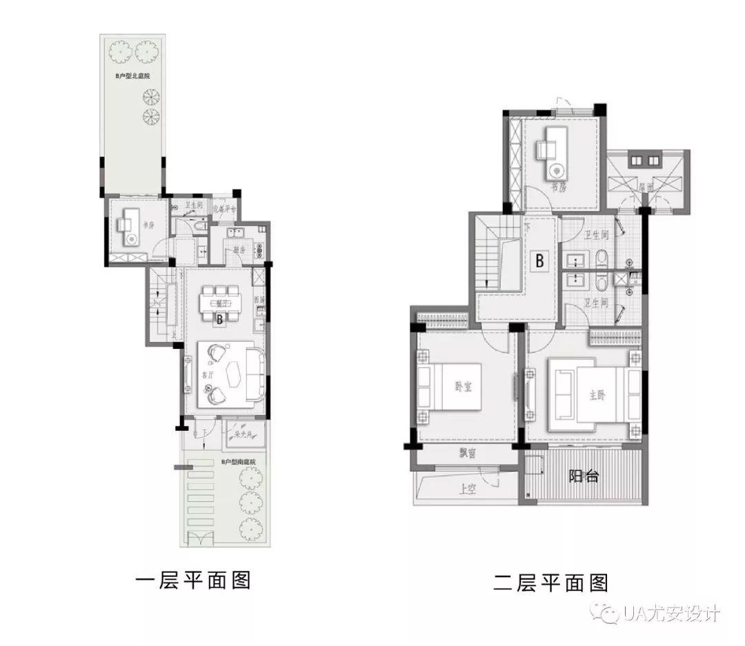 """住宅新规后,四层及以上""""墅类""""创新产品!_15"""