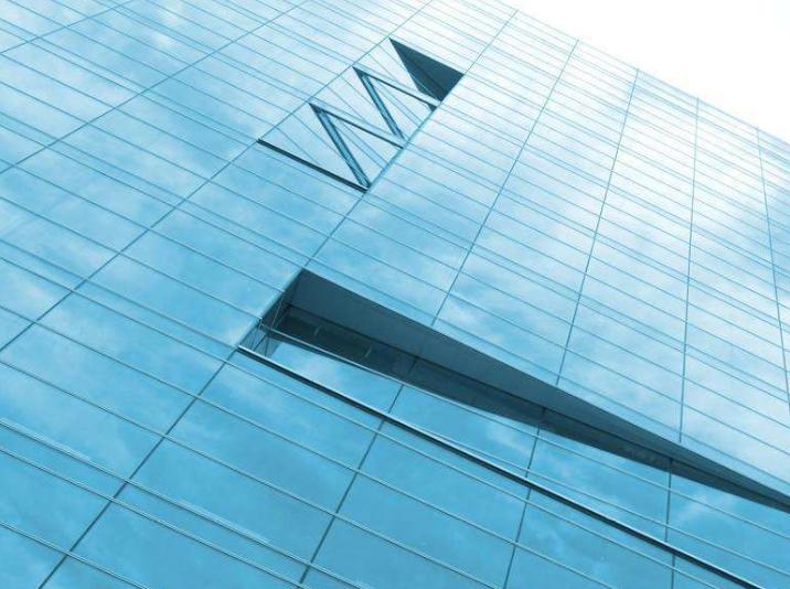 标杆地产工程质量精细化管理(PPT)