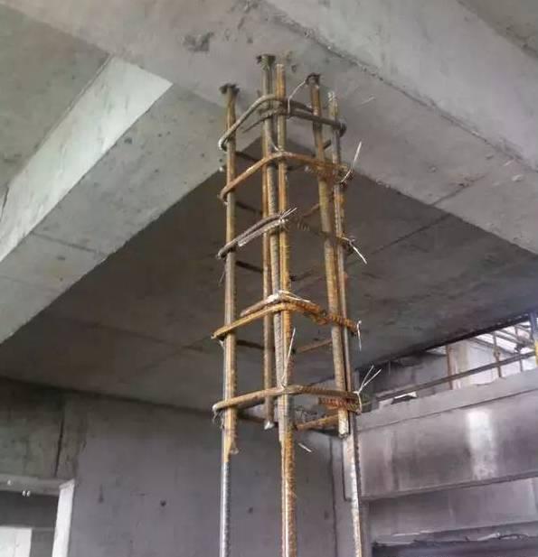 二次结构施工质量控制图,千金难求啊!_18