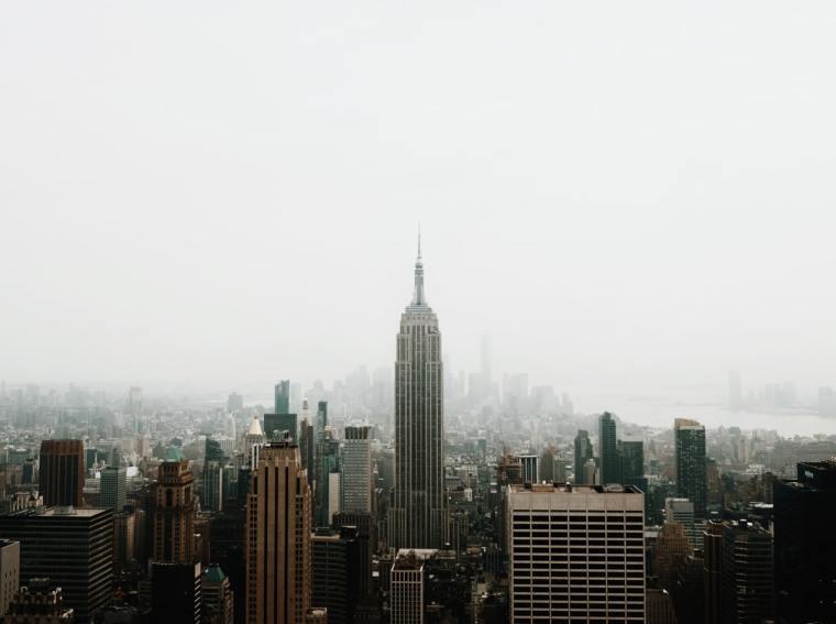 市政工程现场常见的安全隐患及治理(图文)