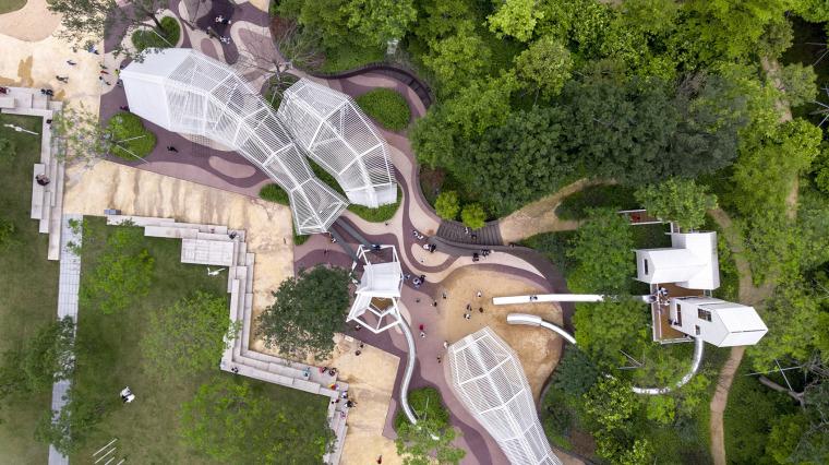 033-dayu-park-china-by-zt-studio
