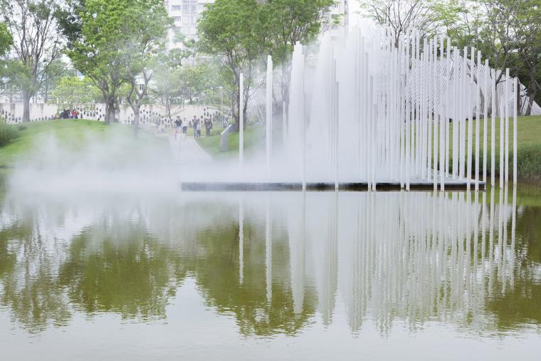 020-dayu-park-china-by-zt-studio