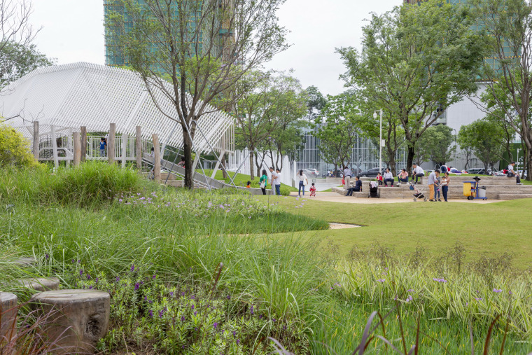 021-dayu-park-china-by-zt-studio