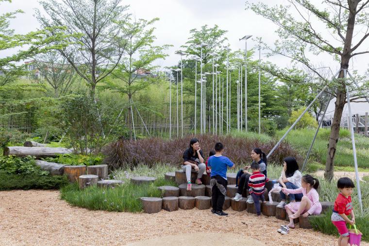 022-dayu-park-china-by-zt-studio