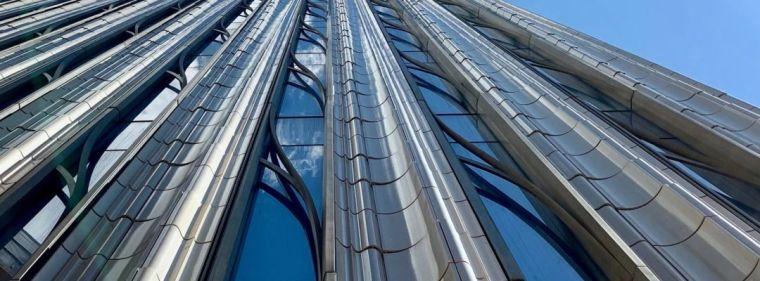 2019年十大摩天高楼都有哪些?