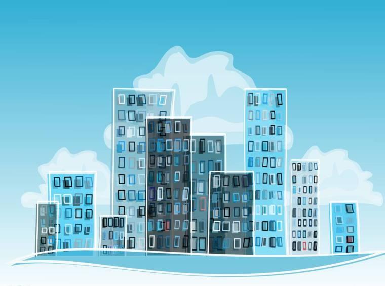 房地产开发报建全流程总结,清晰!