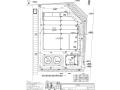 中小型工业废水预处理站(给排水、消防系统