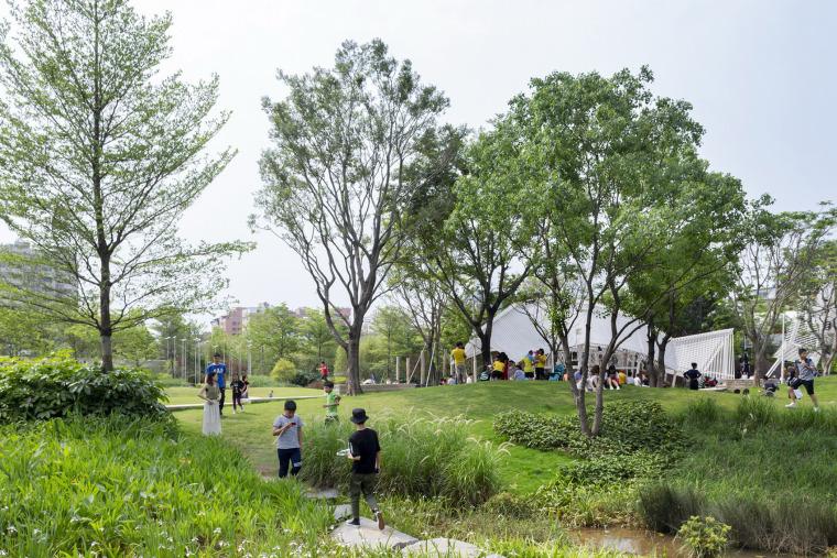 005-dayu-park-china-by-zt-studio