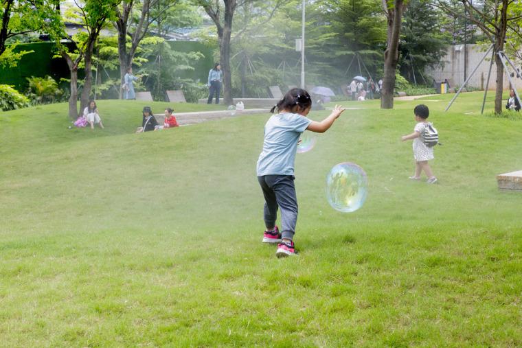 029-dayu-park-china-by-zt-studio