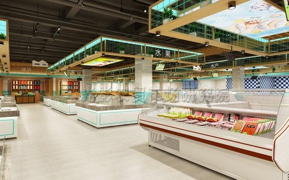 天津市新建改造升级多家菜市场据了解,河北