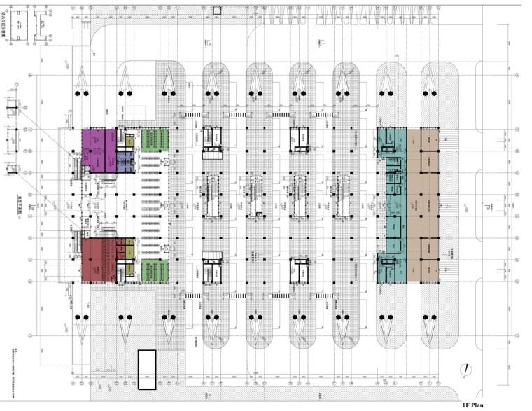 First_Floor_Plan_