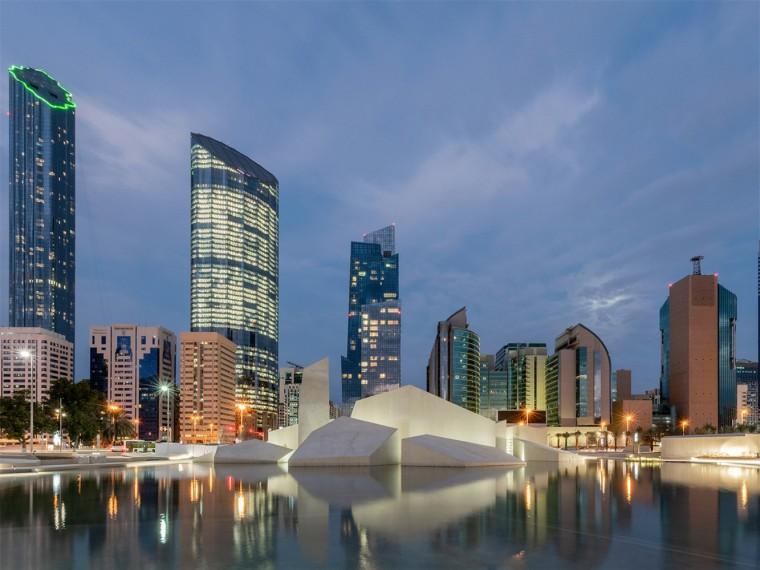 北京综合办公楼综合布线系统设计方案