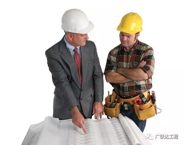 关于土建工程预算工程量清单的22个问题