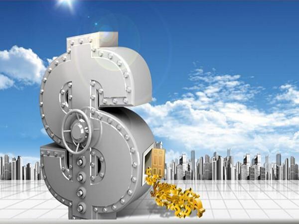 房地产开发37种融资模式