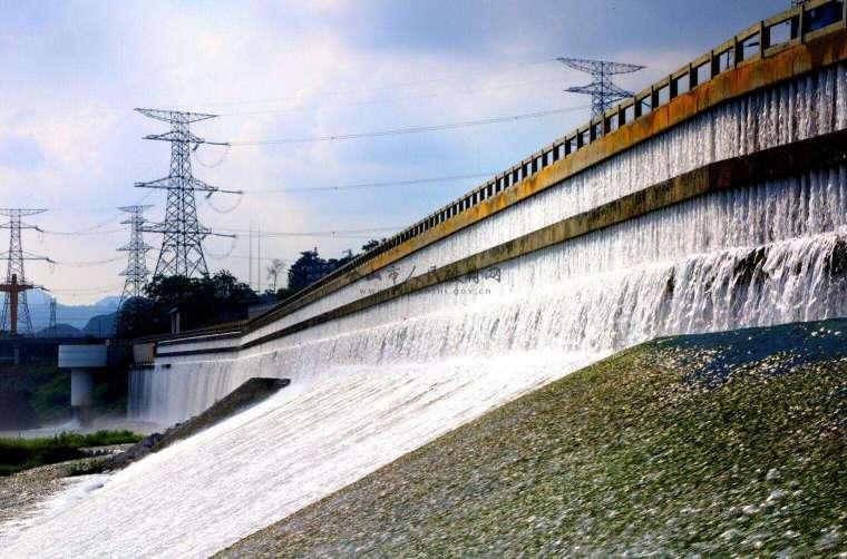 排水工程施工质量控制及验收标准(案例分析)