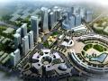 建设工程施工阶段的进度控制及网络计划