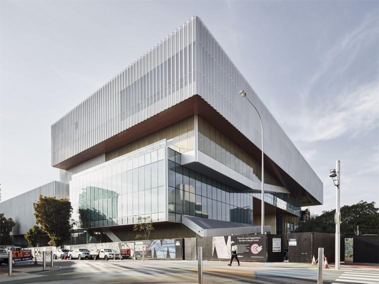 河南综合办公楼智能化设计方案