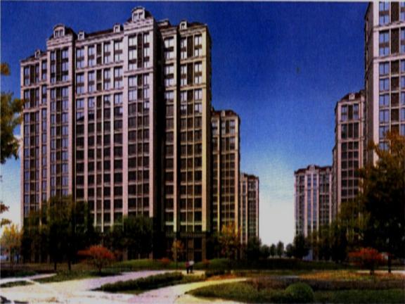 现浇式建筑与PCa装配式建筑设计方法的对比